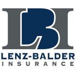 Lenz-Balder-Logo_294x294-at-300
